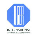 Oger International, Anne-Marie Quircke